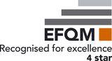 Memoria EFQM 400